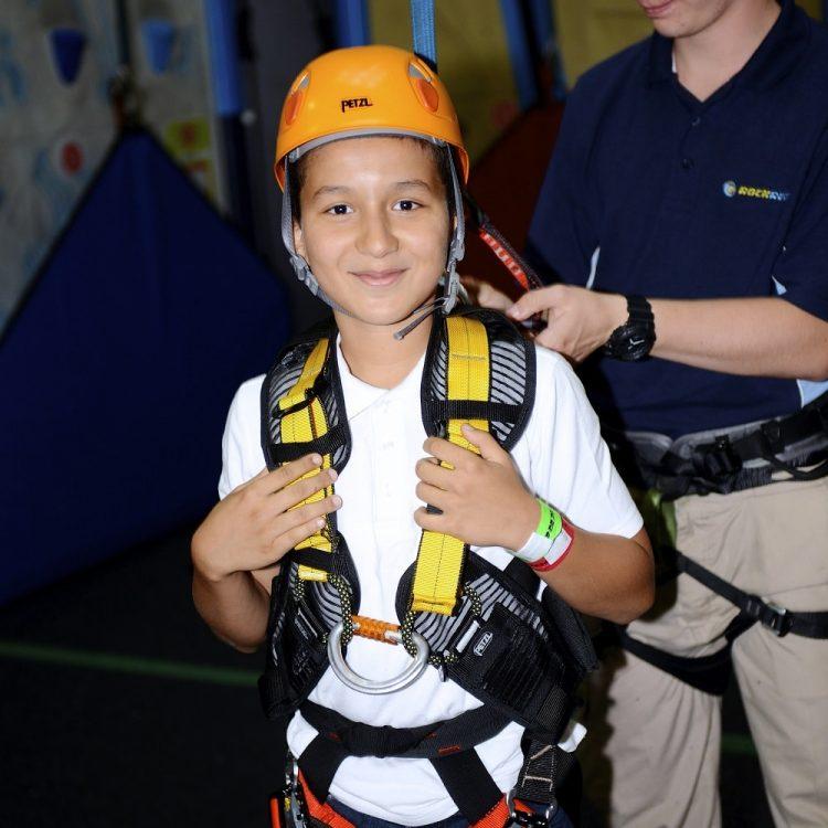 Leap of faith harness-min