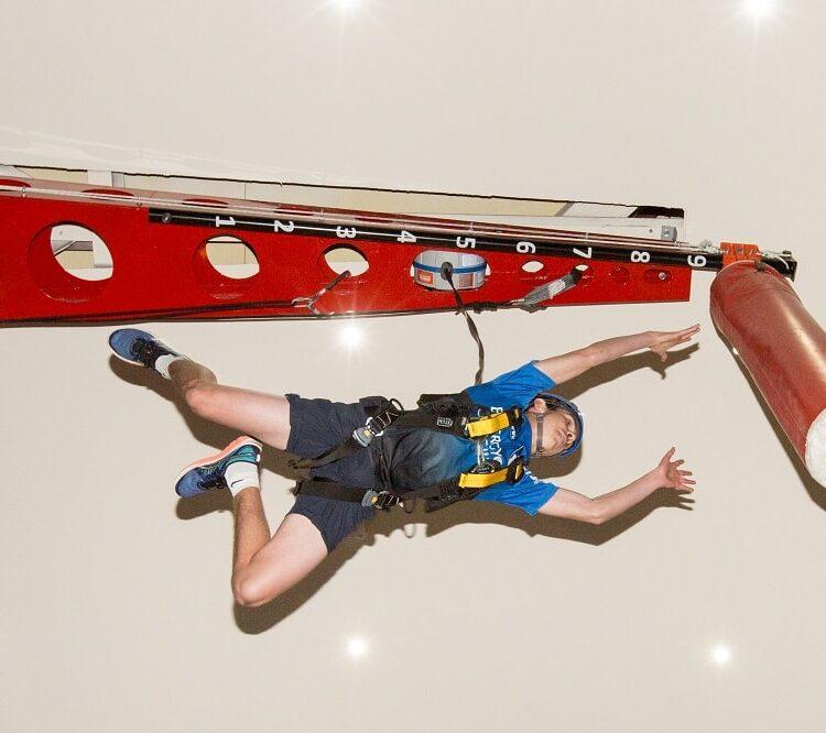 Leap of faith mid air-min